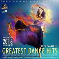 Greatest Dance Hits: 150 Pop Dance Hit