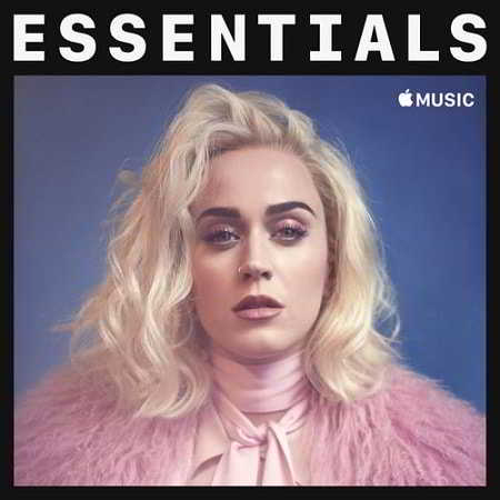 Katy Perry - Essentials