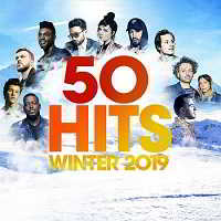 50 Hits Winter 2019