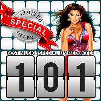 Best Music: Special Limited Offer