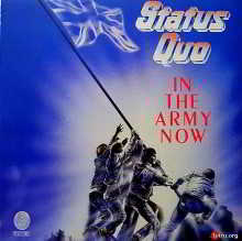 Status Quo / In The Army Now [Deluxe Edition 2CD]