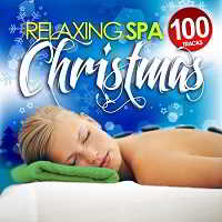 Relaxing Spa Christmas