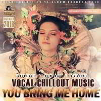 Vocal Chillout Music