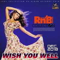 Wish You Well: RnB Collection