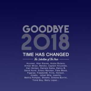 Goodbye 2018: The Selection of the Year