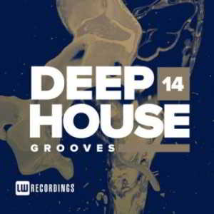 Deep House Grooves Vol 14