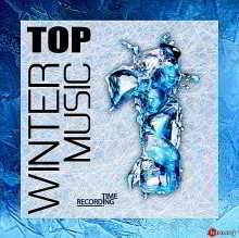 Winter Music Top 1 (2019) торрент