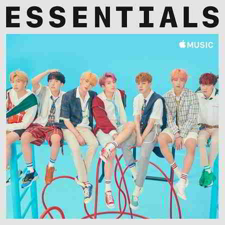BTS - Essentials