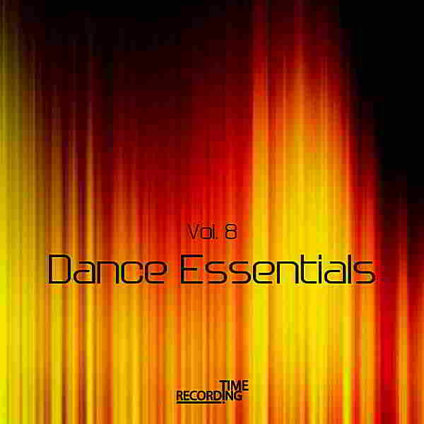 Dance Essentials Vol.8 (2019) торрент