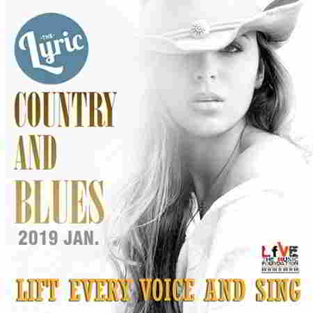 The Lyric Country and Blues
