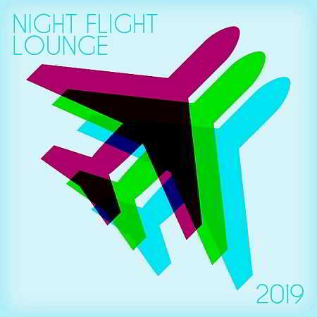 Night Flight Lounge