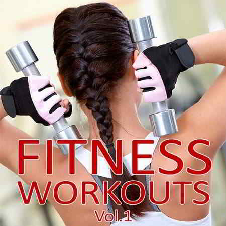 Fitness Workouts Vol.1 (2019) торрент