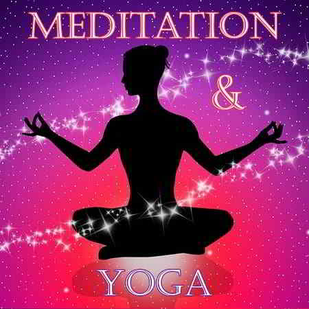 Meditation and Yoga
