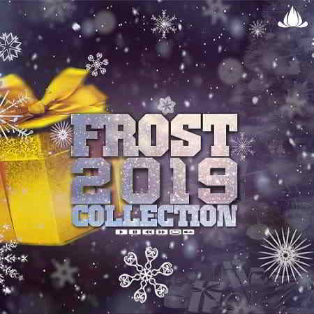 Frost 2019 Collection (2019) торрент