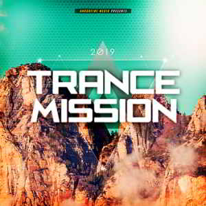 Trance Mission [Andorfine Records]