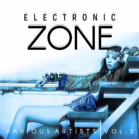Electronic Zone Vol.2