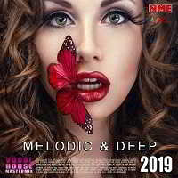 Melodic and Deep: Vocal House Mastermix
