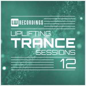 Uplifting Trance Sessions Vol.12