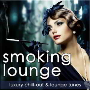 Lovely Mood Music presents: Smoking Lounge Series