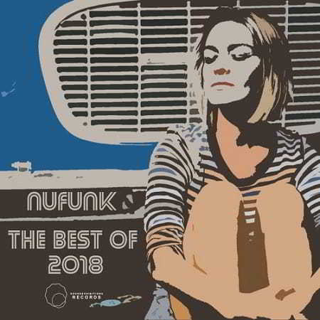 Nu Funk The Best Of