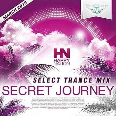 Secret Journey: Select Trance Mix