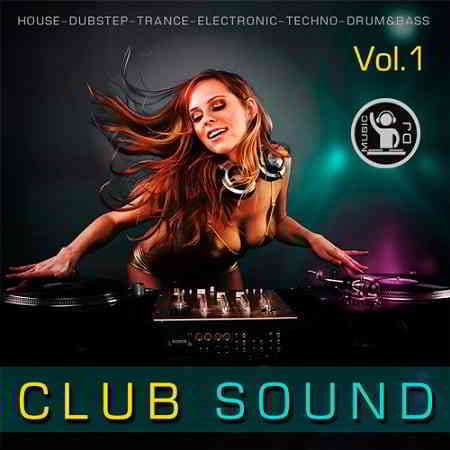 Club Sound Vol.1