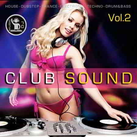 Club Sound Vol.2