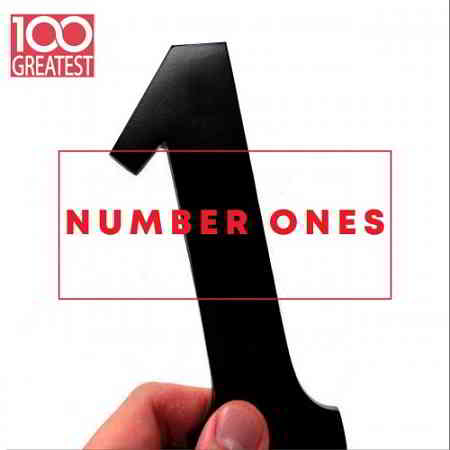 100 Greatest Number Ones