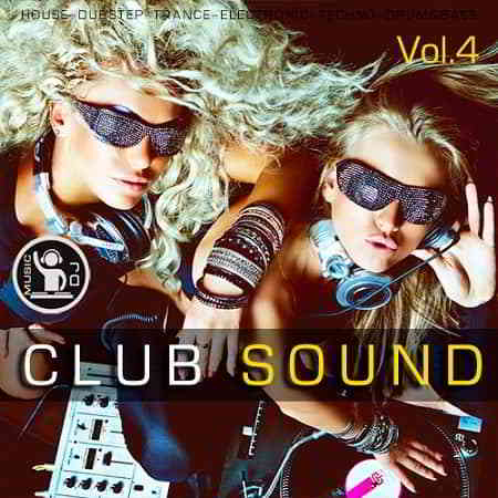 Club Sound Vol.4