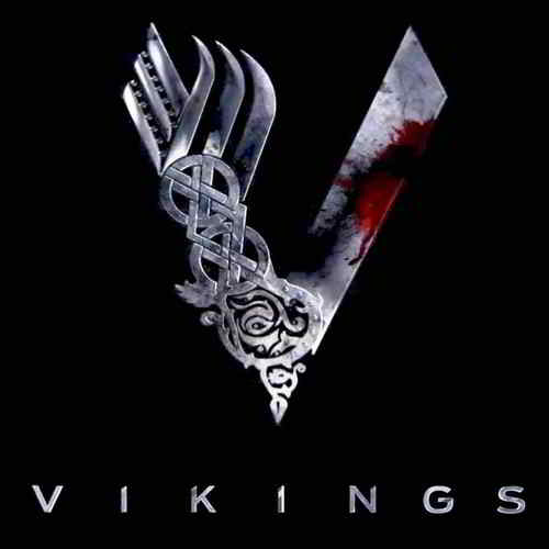 OST - Викинги / Vikings [Music From The TV Series] (2019) торрент
