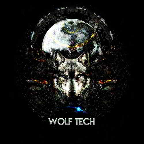 Wolfen Technologies (Wolf Tech) – Discography (2019) торрент