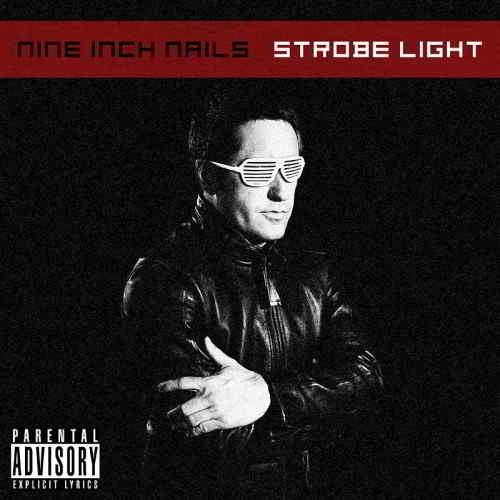 Nine Inch Nails - Strobe Light