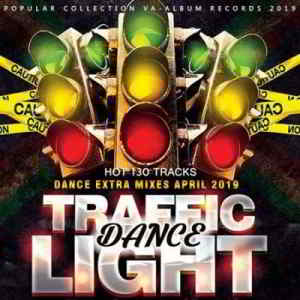Dance Traffic Light (2019) торрент