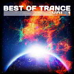 Best Of Trance Vol.1 [Attention Germany]