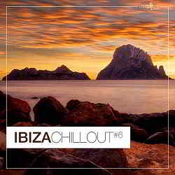 Ibiza Chillout #6 [Lovely Mood Music]