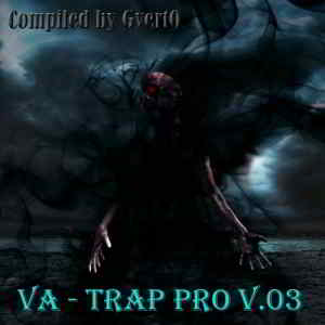 Trap Pro V.03 [Compiled by GvertO]