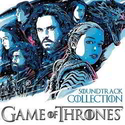 Игра престолов / Game of Thrones: Collection (2011-2019) (2019) торрент
