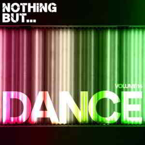 Nothing But... Dance Vol.14 (2019) торрент