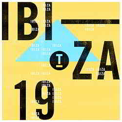 Toolroom Ibiza [Mixed by Mark Knight] (2019) торрент