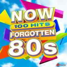 NOW 100 Hits Forgotten 80s [5CD]