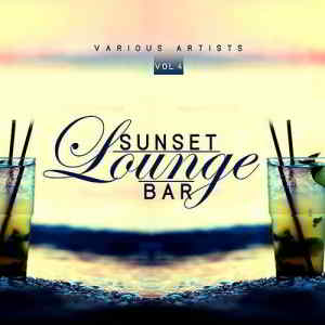 Sunset Lounge Bar, Vol. 4