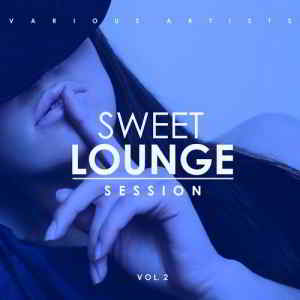 Sweet Lounge Session, Vol. 2