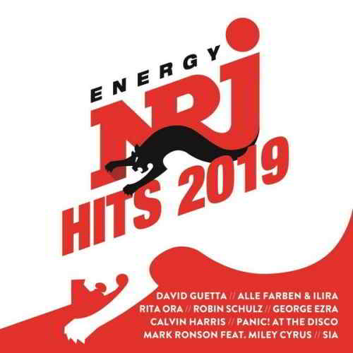 Energy NRJ Hits 2019
