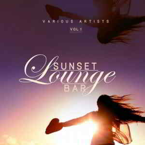 Sunset Lounge Bar, Vol. 1