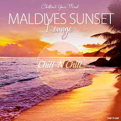 Maldives Sunset Lounge [Chillout Your Mind]