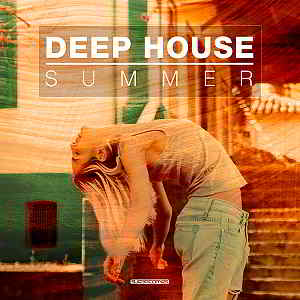 Deep House Summer [Supercomps]