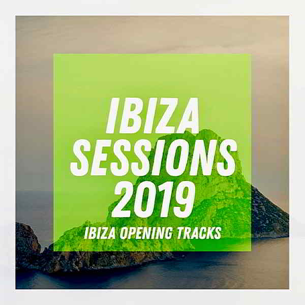 Ibiza Sessions [PornoStar Records]