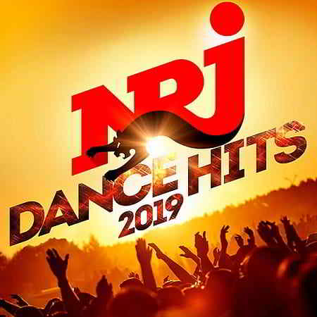 NRJ Dance Hits 2019 [3CD]