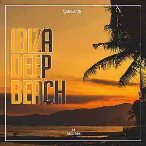 Ibiza Deep Beach [33 Records]