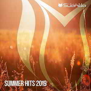 Summer Hits 2019 [Suanda Voice]
